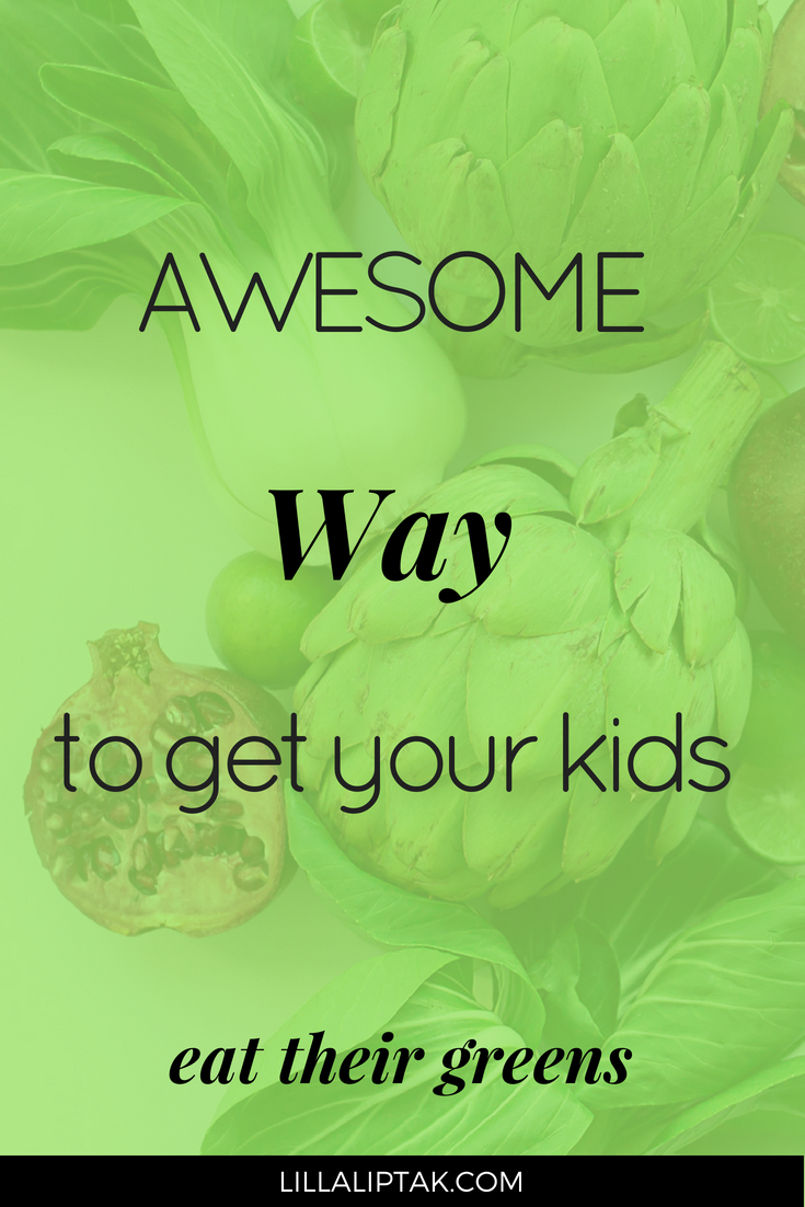 Struggeling to get your children eat their greens? I share with you an awesome way to get your kids eat their greens via lillaliptak.com #healthysnacks #vegan #sugarfree #vegantoddler #health #smoothie #popsicle #veganrecipes #veganfood #rawfood #healthyrecipes #healthyeating #healthylifestyle #lillaliptak