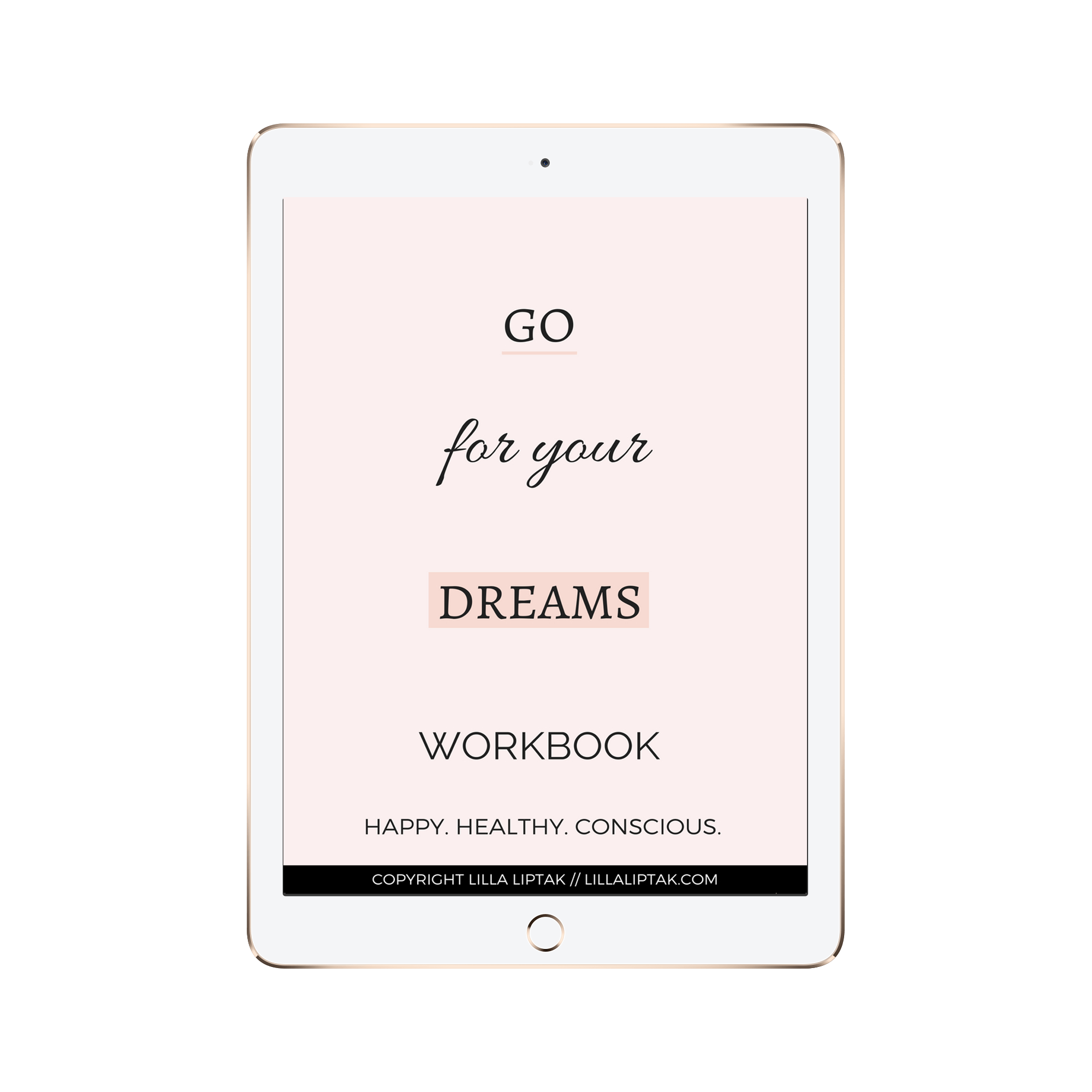 GO-FOR-YOUR-DREAMS