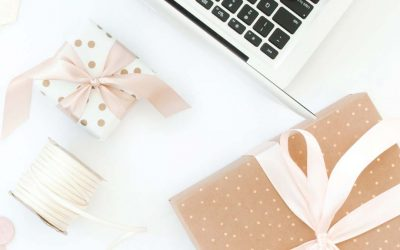GIFT GUIDE FOR LADY BOSSES