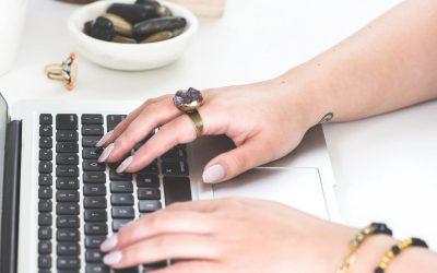 WORK LIFE BALANCE TIPS FOR BUSY ENTREPRENEURS