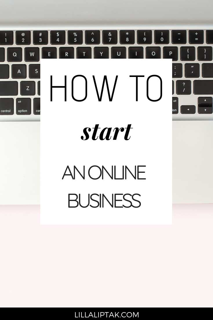 Learn how to start your soul-based online business via lillaliptak.com #startonlinebusiness #startingabusiness #girlbossbusiness #ladybossbusiness #lillaliptak